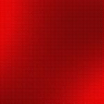 ان دی لائن آف فائر – 23