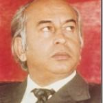 ذوالفقار علی بھٹو کی برسی