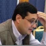 ایک پاکستانی پروفیسر نوبل انعام جیتنے والی ٹيم میں