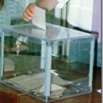 کیا انتخابات کا بائیکاٹ کرنا چاہیے؟