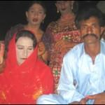 ہیجڑے کی شادی