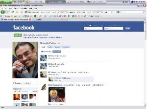 zardarifacebook