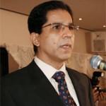 ڈاکٹر عمران فاروق کے قتل کا مقدمہ الطاف حسین کیخلاف درج