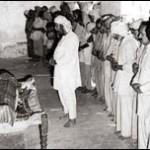 ذوالفقارعلي بھٹومرحوم کي سالگرہ