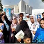 تمغہء حسنِ کاکردگی کی مستحق – آمنہ مسعود جنجوعہ