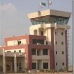 سیالکوٹ انٹرنیشنل ایئرپورٹ کھل گیا