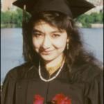ڈاکٹر عافیہ صدیقی کی گمشدگی