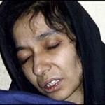 ڈاکٹرعافیہ صدیقی کا پتہ چل گیا