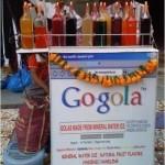 گوگل سے گوگولہ