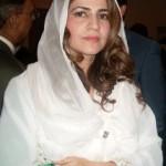 افواہ – صدر آصف زرداری نے شادی کر لی